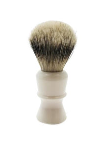 St James Shaving Emporium SA shaving brush large