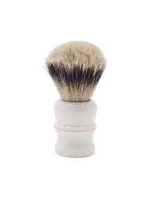 St James Shaving Emporium SB shaving brush large