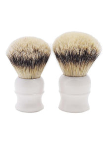 St James Shaving Emporium SC shaving brushes