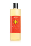 On Guard Cleaner Concentrate 355ml doTERRA - Melissa Mitchell Health & Wealth