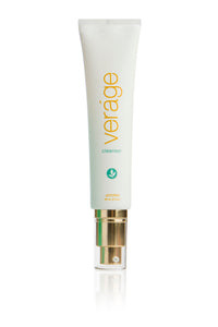 Verage Cleanser 60ml doTERRA - Melissa Mitchell Health & Wealth