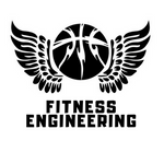 FITNESS ENGINEERING