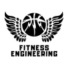 fitness engineering gym apparel