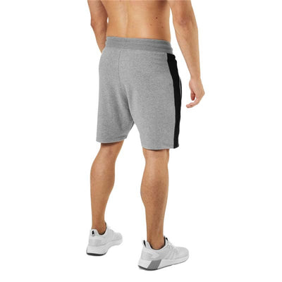 Men's Ultra Shorts V4-FITNESS ENGINEERING