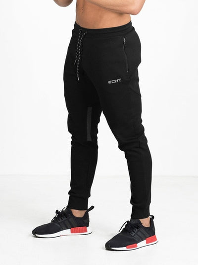 Men's Tapered Joggers V3-FITNESS ENGINEERING