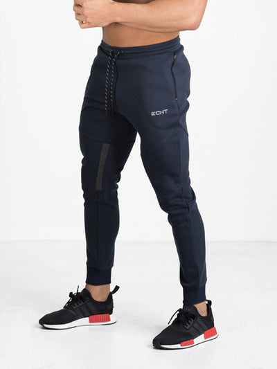 Men's Tapered Joggers V3
