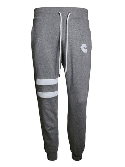 Men's Tapered Joggers V5 - FITNESS ENGINEERING