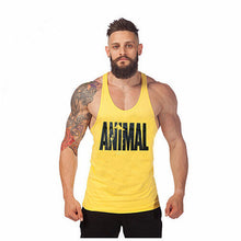 Men's Essential Tanks V2
