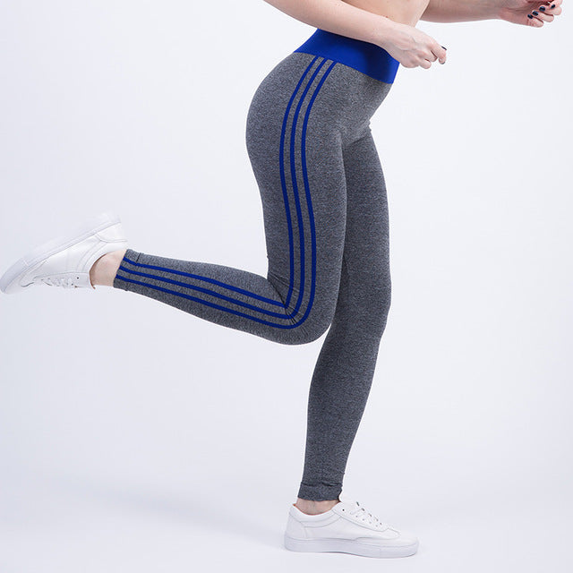 Women's Breathable Leggings