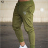 Men's Essential Tapered Sweat-Pants - FITNESS ENGINEERING