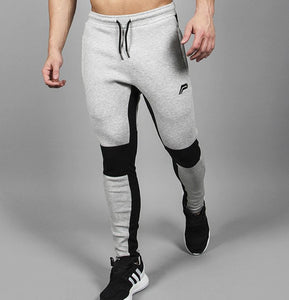 Men's Essential Tapered Sweat-Pants V6