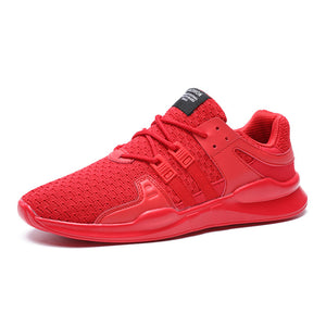 Men's Casual Lightweight Shoe