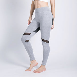 Women's High Waist Leggings V2