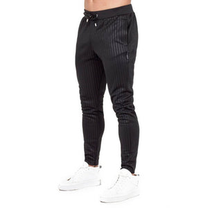 Men's Ultra Cropped Tapered Pants