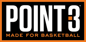 Point 3 Basketball Philippines