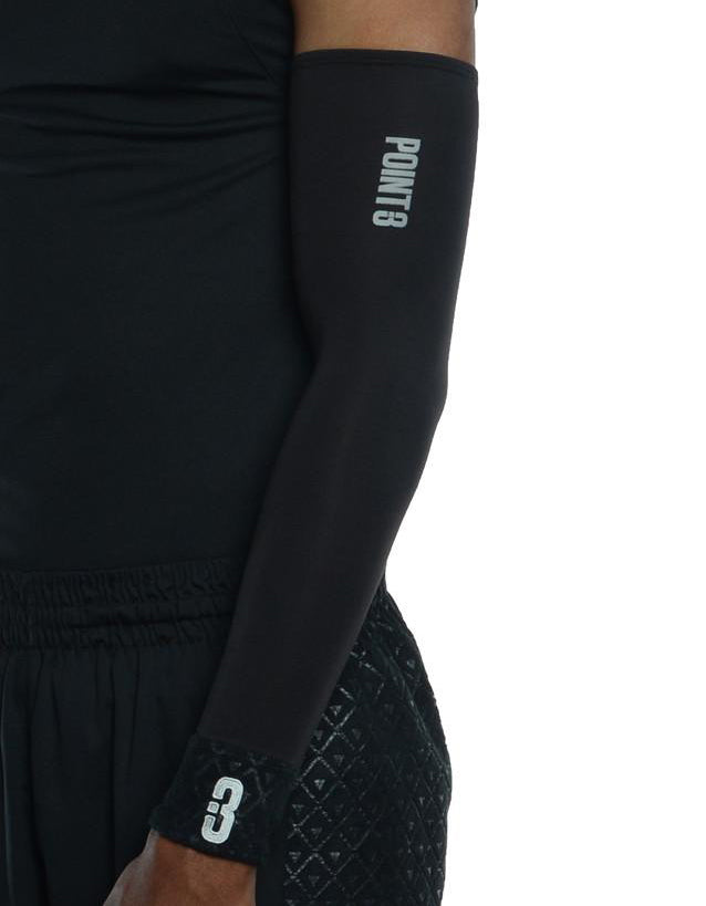 SHOOTER LT UNISEX LIGHTWEIGHT COMPRESSION SHOOTING SLEEVE