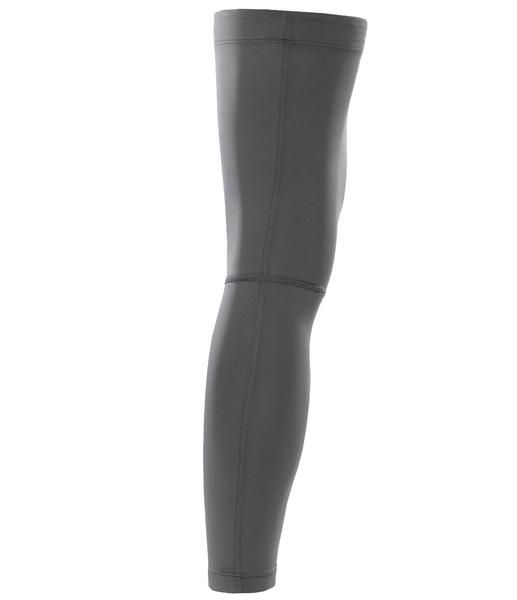 DRYV LT LEG SLEEVE UNISEX LIGHTWEIGHT COMPRESSION LEG SLEEVE