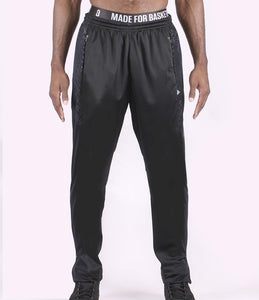 DRYV Unisex Basketball Warm-Up Pants 2.0