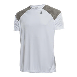 YOUTH - SNYPER 2.0 LIGHTWEIGHT DRYV BASKETBALL SHIRT