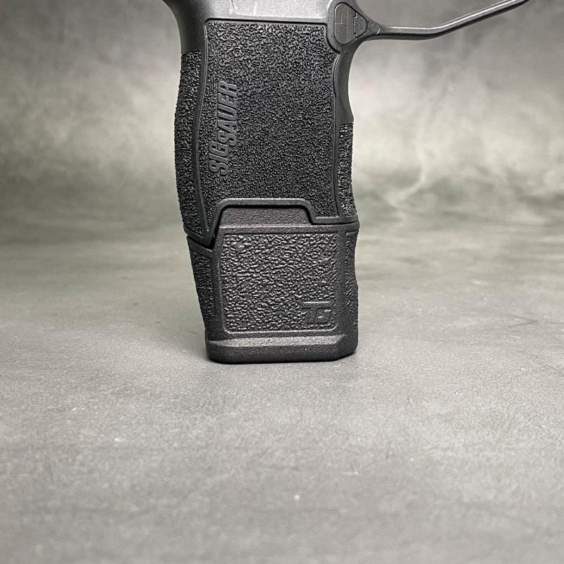 Pro 10 Grip Extension for 10 Round Mag