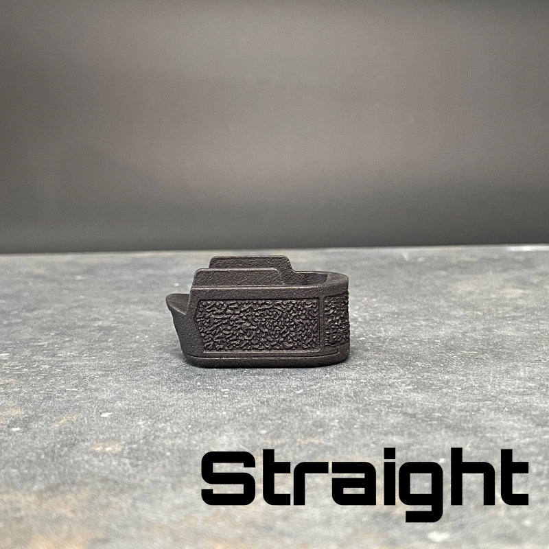 12 Round Sleeve for SIG P365