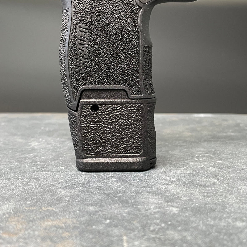 15 Pro Grip for SIG P365