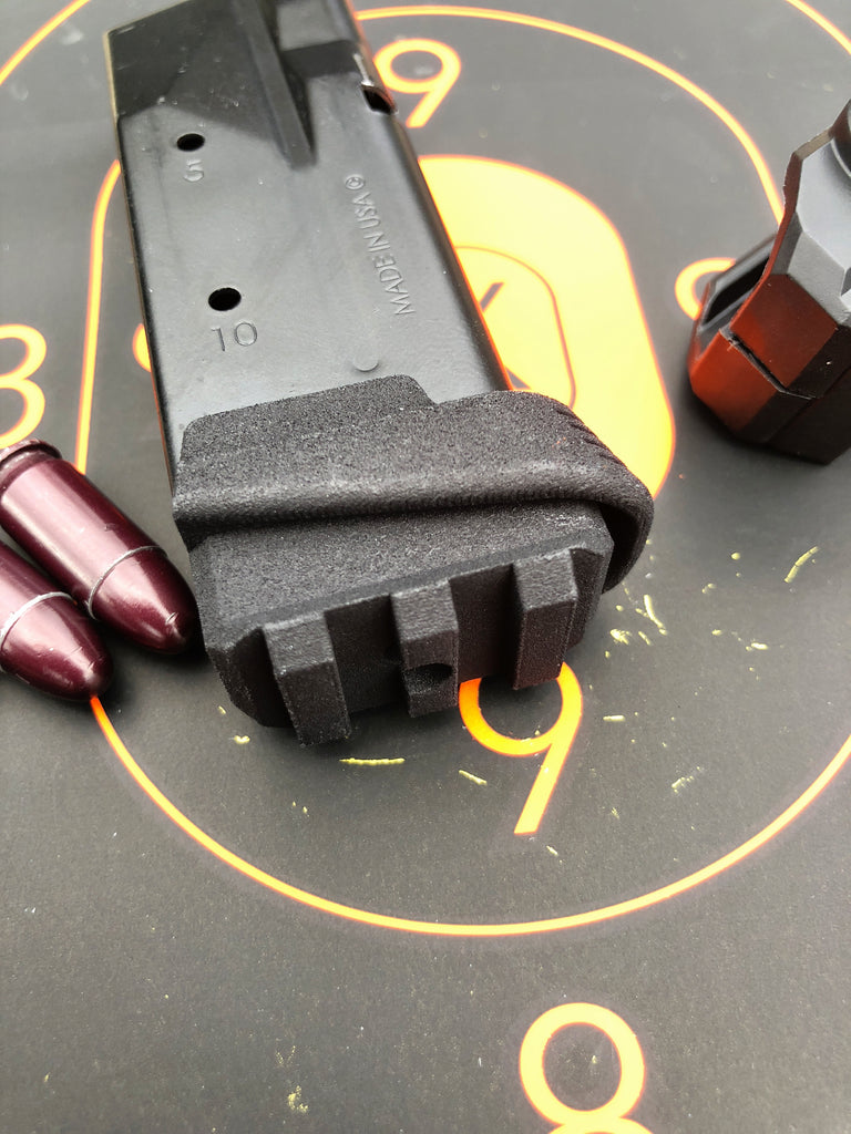 Training Base Pad for SIG P365