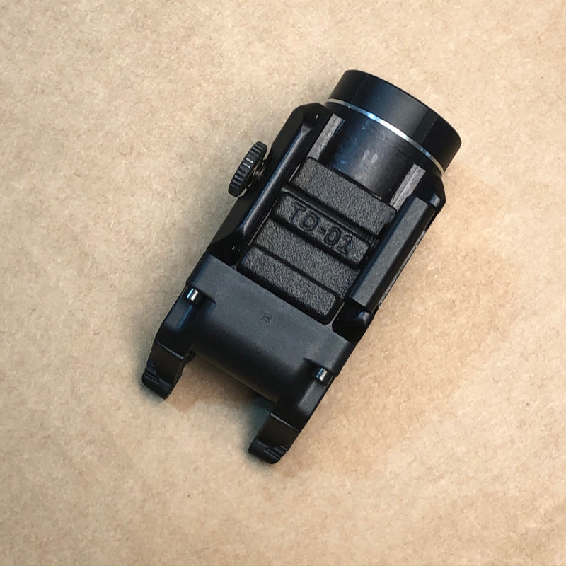 Streamlight TLR7/8 (A) Key for P365