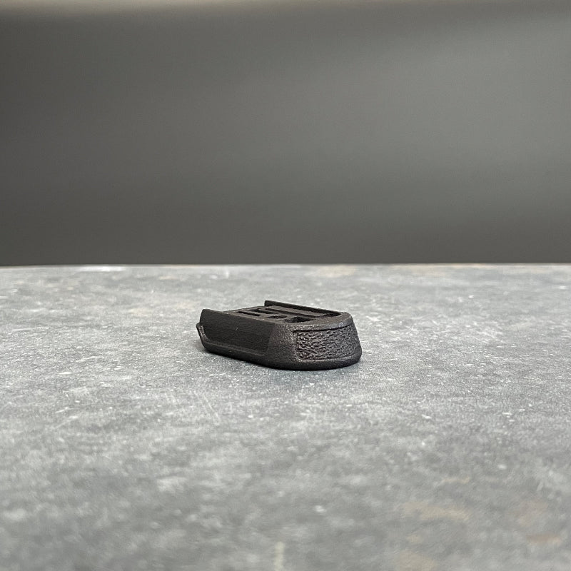 Pro Ledge Base Pad for SIG P365 XL 12 Round Mag