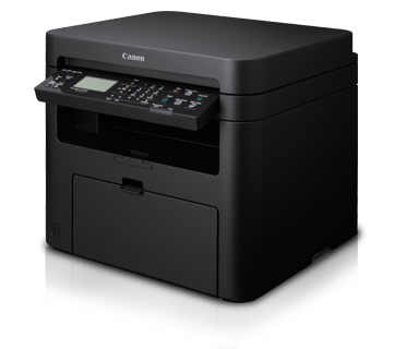 Canon imageCLASS MF241d Compact 3-in-1 Laser Printer with Duplex Printing