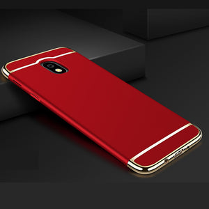 Galaxy J7 Pro – Case Roots