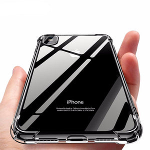 detailing 0295b cd238 Iphone X Military Grade Armor Protection Case