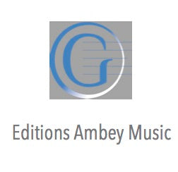 Editions Ambey Music