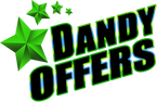 Dandy Offers