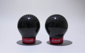CARBON FIBRE SHIFT KNOB