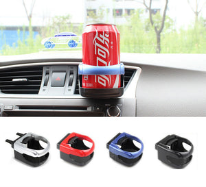 AC outlet Cup Holder - Car-Stage's Shop