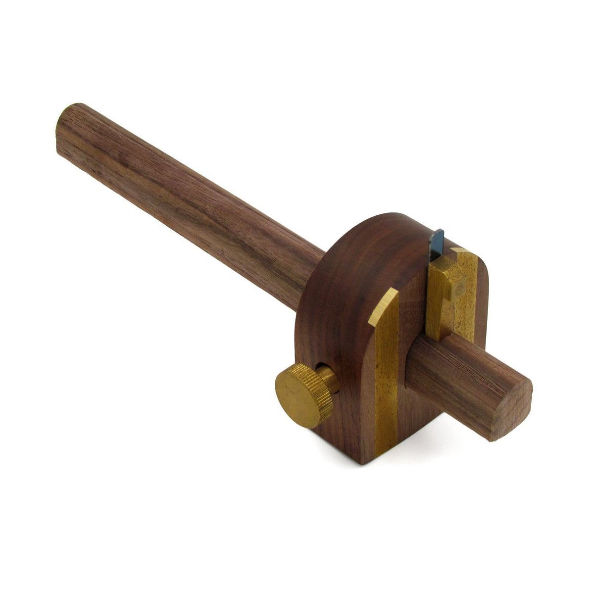 Walnut Cutting Gauge