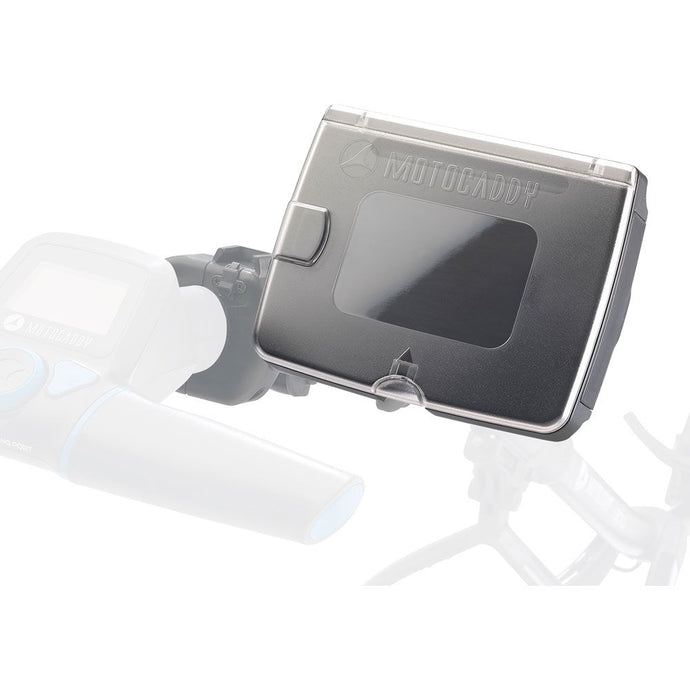 Motocaddy Score Card Holder - ElectricTrolleys.com