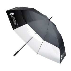 Motocaddy Golf Umbrella - ElectricTrolleys.com