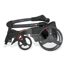 Load image into Gallery viewer, Motocaddy M1 DHC Lithium - ElectricTrolleys.com