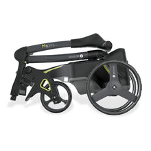 Load image into Gallery viewer, Motocaddy M3 Pro DHC Lithium - ElectricTrolleys.com