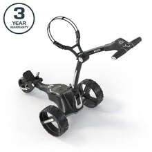 Load image into Gallery viewer, Motocaddy M-Tech Lithium - ElectricTrolleys.com