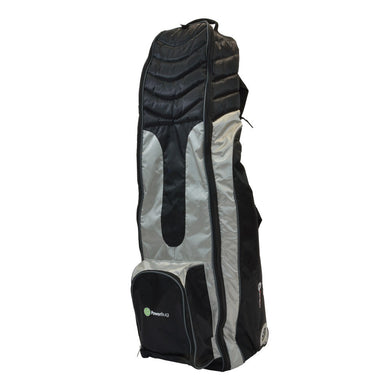 PowerBug Golf Travel Case
