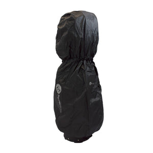 PowerBug Golf Bag Rain Cover