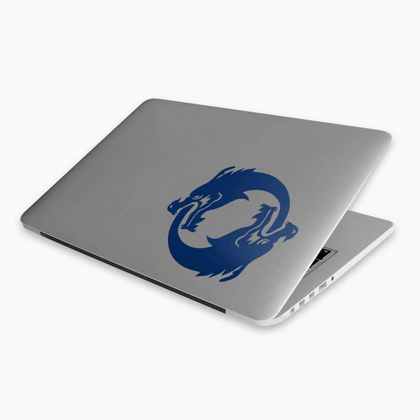 Overwatch - Hanzo Ultimate Vinyl Decal