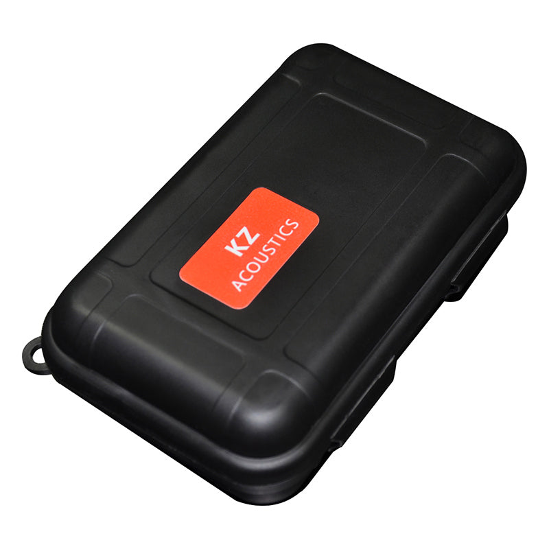 Headphone Protective Carrying Case PP