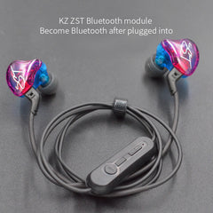 Bluetooth Module for ZST/ED12/ES3