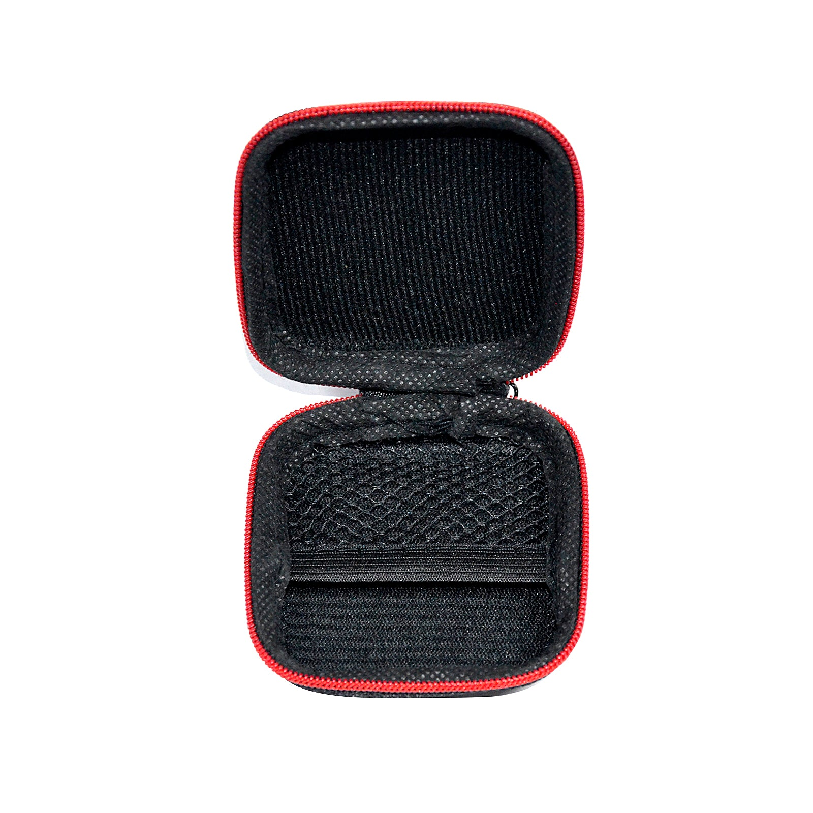 Headphone Protective Carrying Case