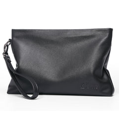 Genuine Leather Hand Bag