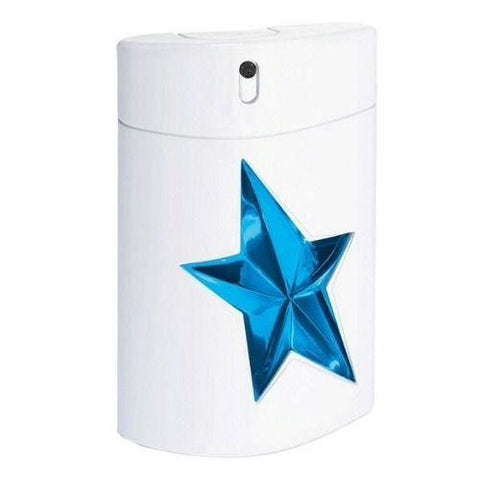 MUGLER A*MEN PURE ENERGY EDT